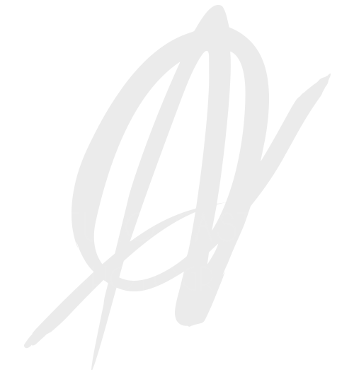 Arturo Castillo Photography Fine Art. Landscape. Portraiture.